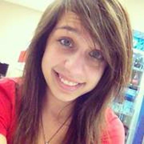 Katie Andrews 12's avatar