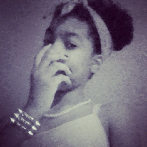 Terrica_Perez's avatar