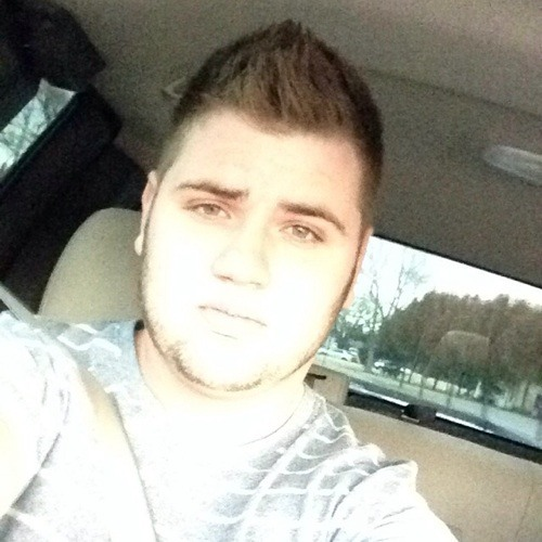 mxer9213's avatar