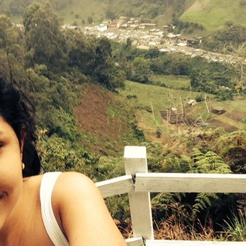 MarianaOsorio5's avatar