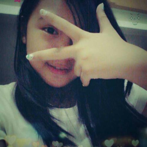ngel9's avatar