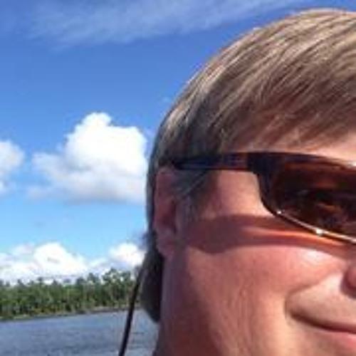 Brad Cecil's avatar