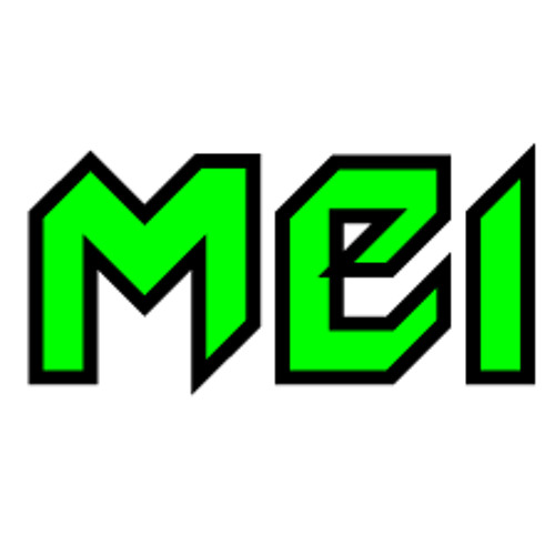 MEI-MAG's avatar