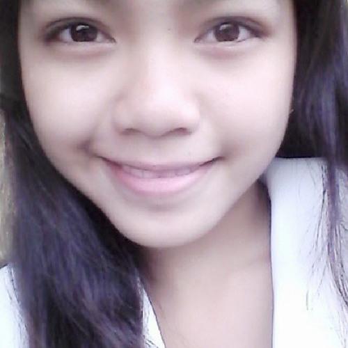 Shaira Jane Dayao's avatar