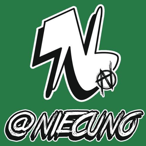 Nieruno's avatar