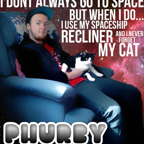 Phurby's avatar