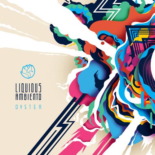 Liquidus Ambiento Oficial's avatar