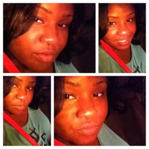 Chinny_eye's avatar