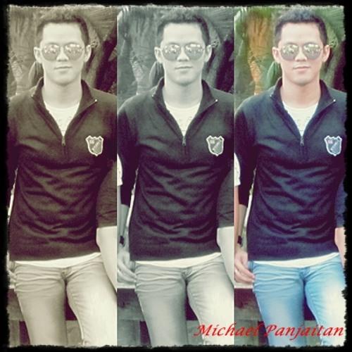Michael _ Untukku