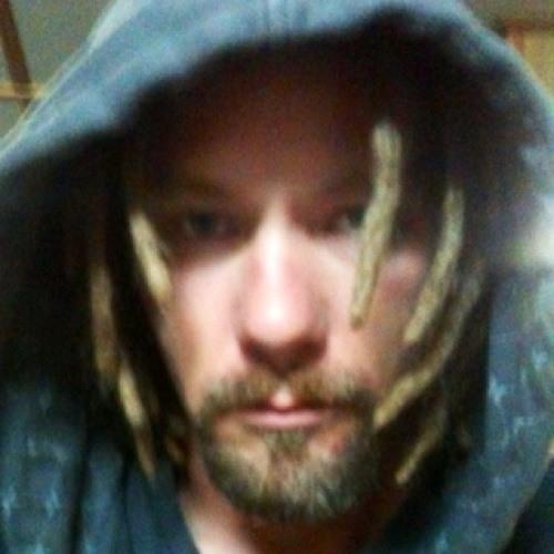 DJ Steve Dread's avatar