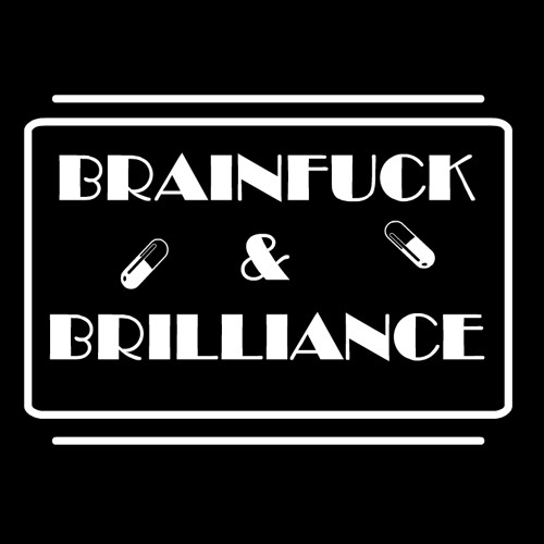 Brainfuck & Brilliance's avatar