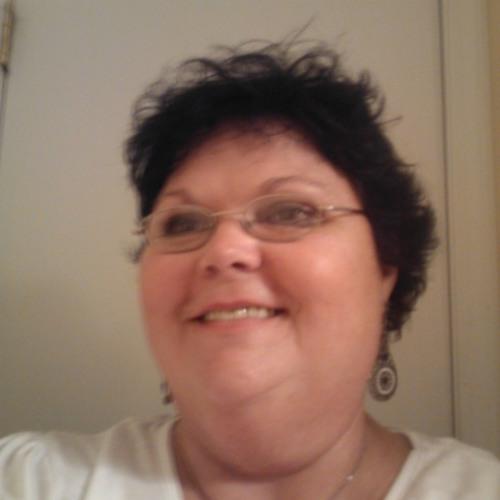 gj00se's avatar