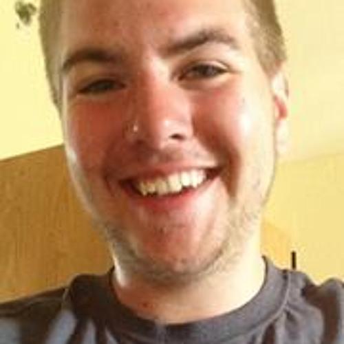 Trevor Zimmerman 4's avatar