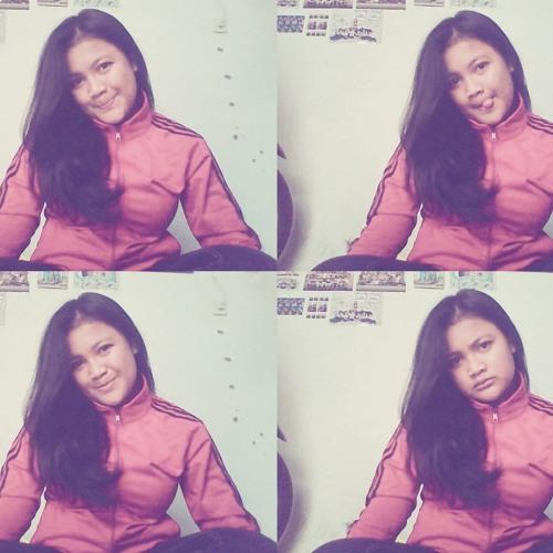 @ayunp's avatar