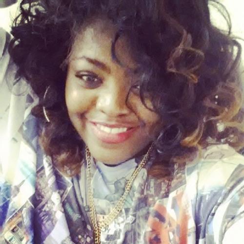 Shackelford Erica's avatar