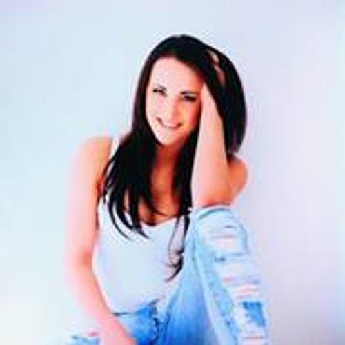 Ashleigh Tulloch 1's avatar