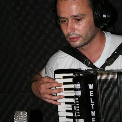 Yordan Danev's avatar