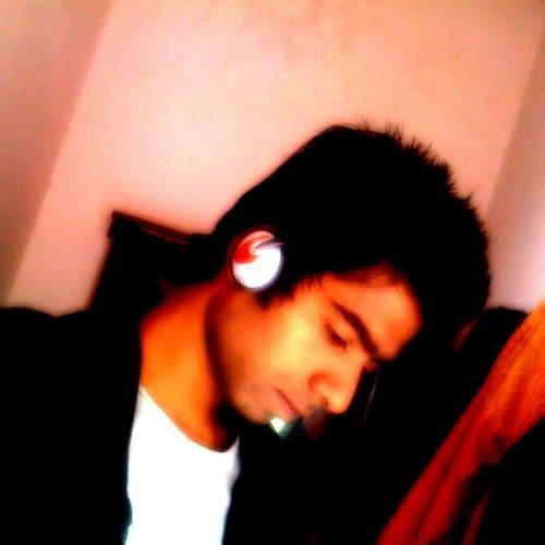 Iam Shah 1's avatar