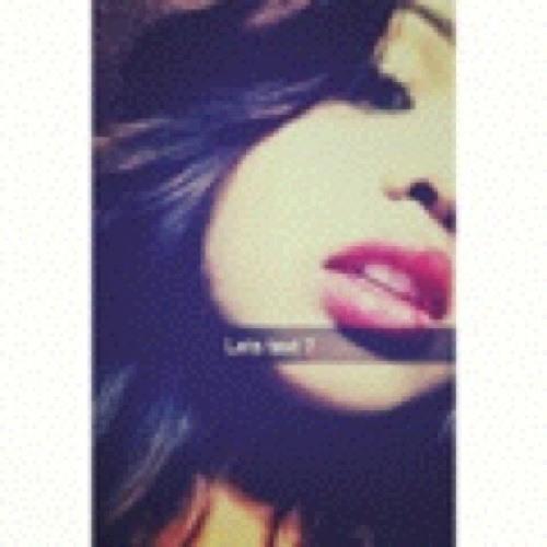 Serena Ramlu's avatar