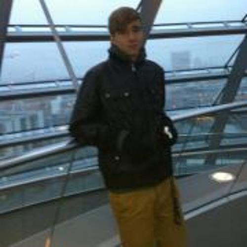 Fraser Gray 6's avatar
