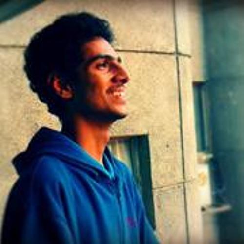 0120 Shrey's avatar