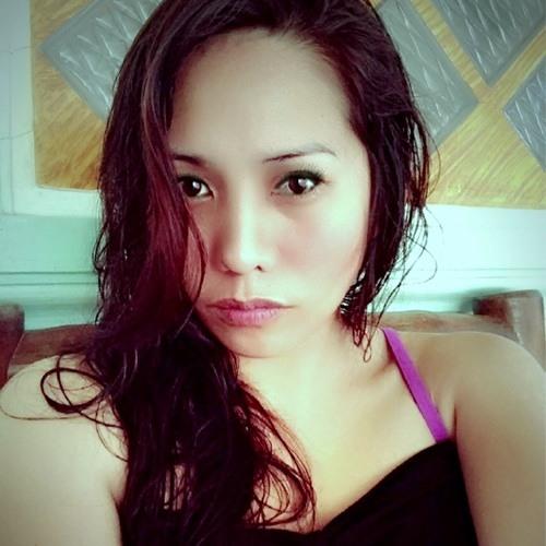 raindrops628's avatar