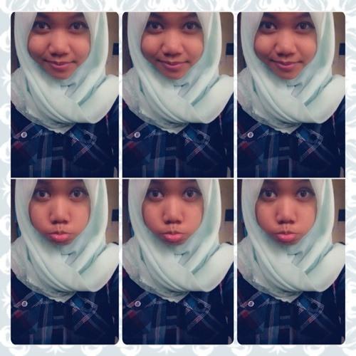 adik zizan razak :)'s avatar