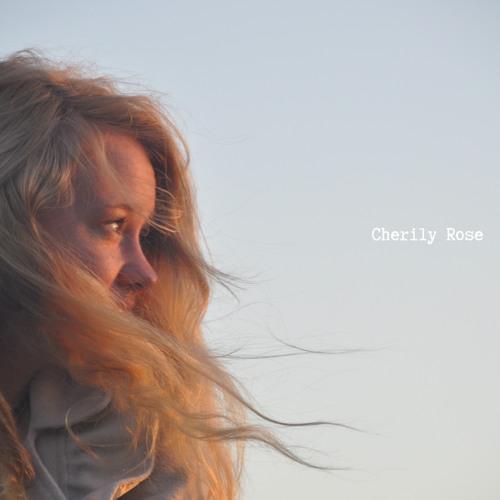 Cheri's avatar