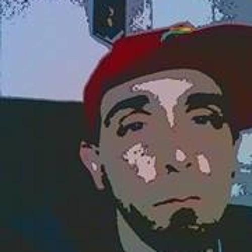 Robert Cocorochio's avatar