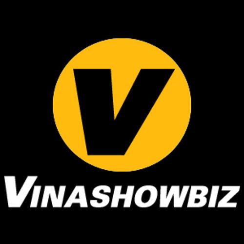 Vinashowbiz's avatar