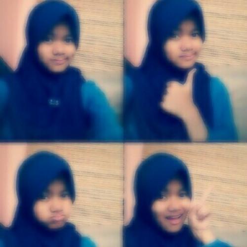 nisrnsalmaa's avatar