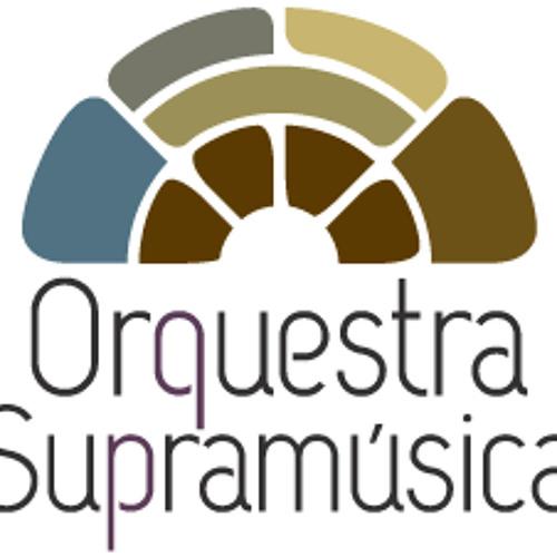 Orquestra Supramúsica's avatar