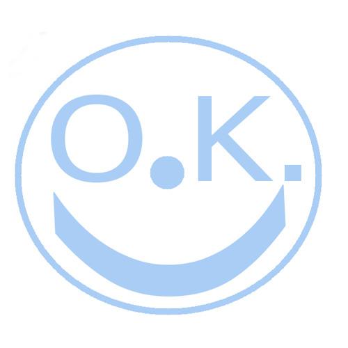 Michael A. Hass's avatar