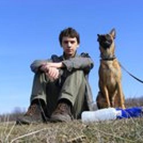 Zoltan Kovago's avatar