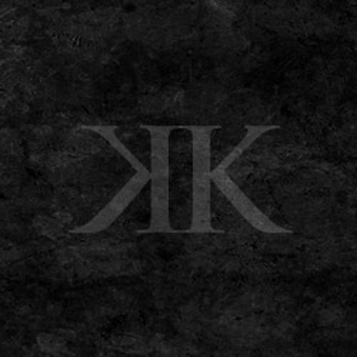Koma Koma's avatar