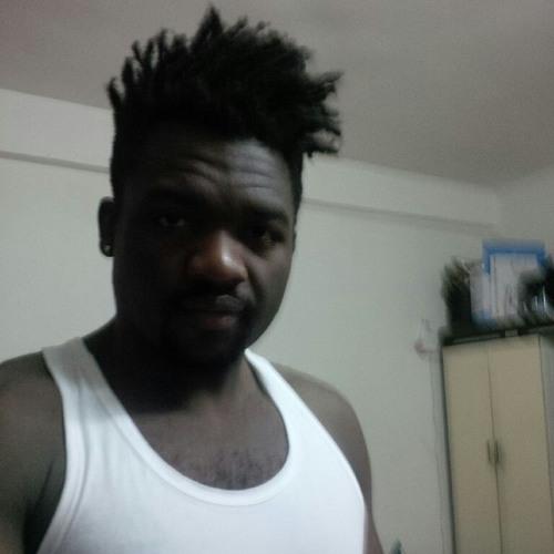 user640714649's avatar