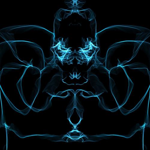 L.L's avatar