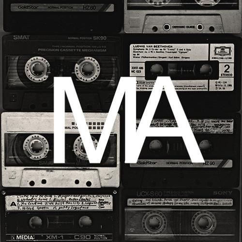 Music Abuser's avatar