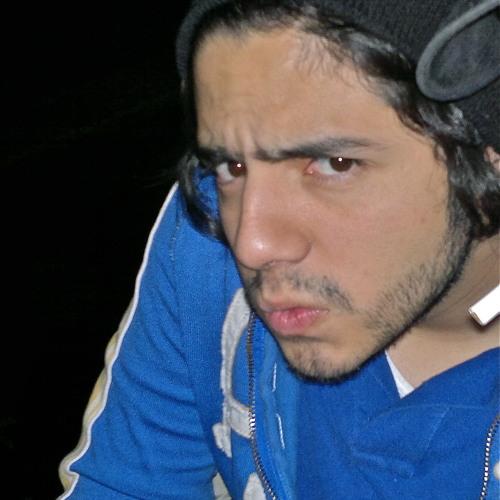 DjTzab's avatar