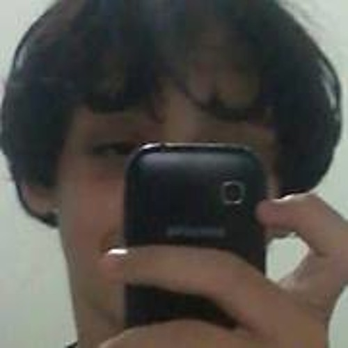 Pedro Santos 242's avatar