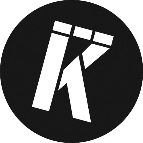 Rekain's avatar