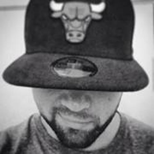 GregorV.'s avatar