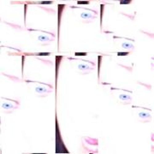 Ghost Sonata's avatar