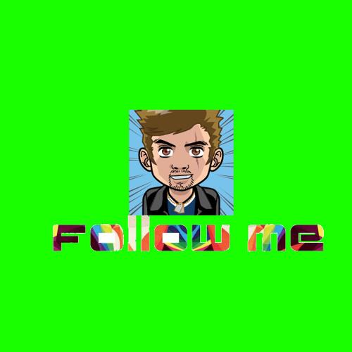 TomHerzberg's avatar