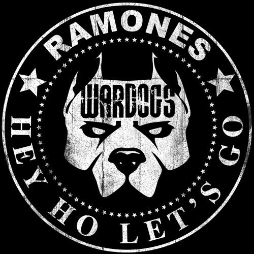 WARDOGS - Ramones Tribute's avatar