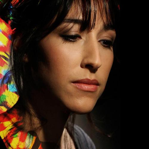 Aurelie Taguet's avatar