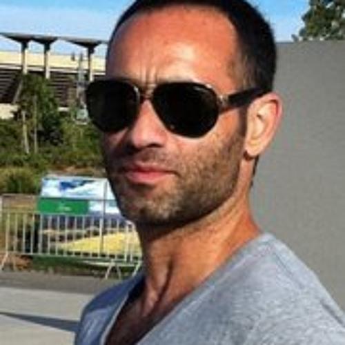 Rami Kerdy's avatar