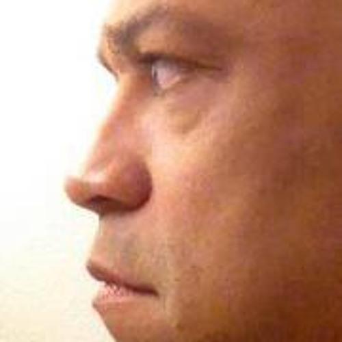podaloops's avatar