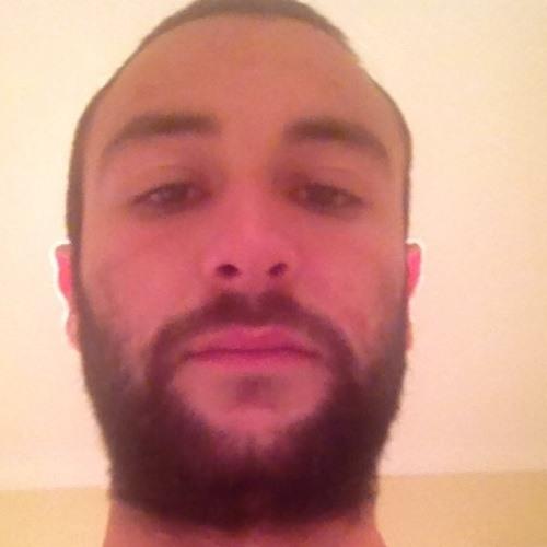 cam797's avatar
