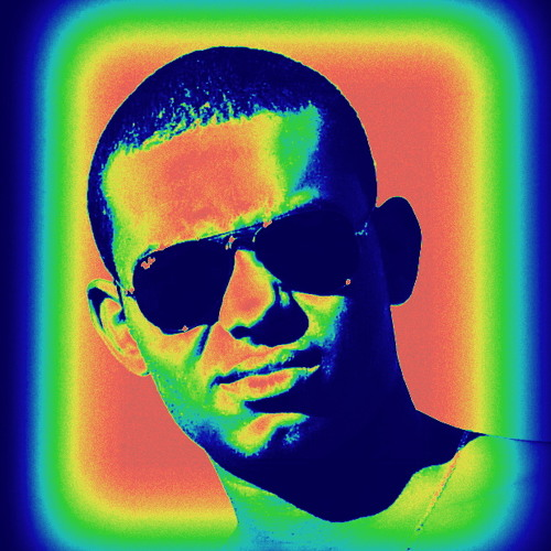 Emad Elraies's avatar